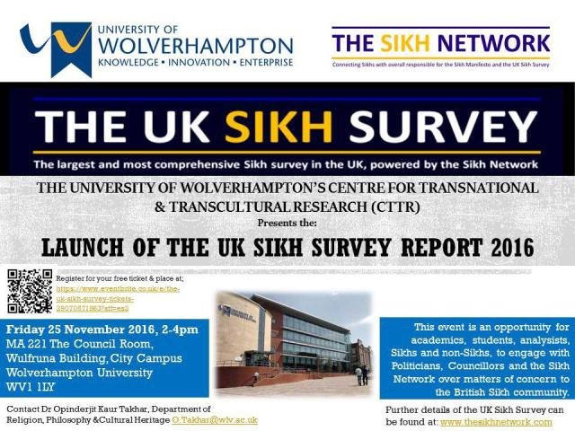 uk-sikh-survey