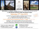 Sikh History Walking Tour-July 2019