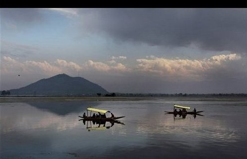 Kashmir1 (19K)