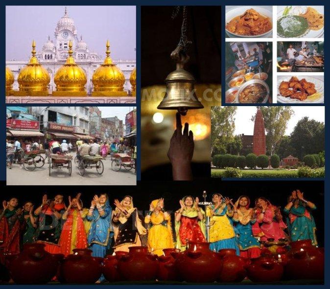 AmritsarVisited (94K)