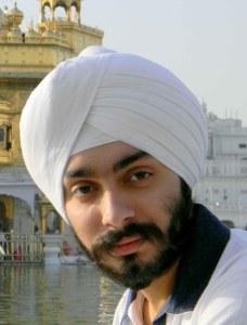 jasveer_amritsar_2011.jpeg