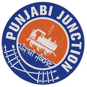 Visit Pujabi Junction
