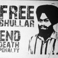 """It was """"most inappropriate"""" and """"judicial error"""" to confirm death sentence in Prof. Bhullar's case: Public Prosecutor"""