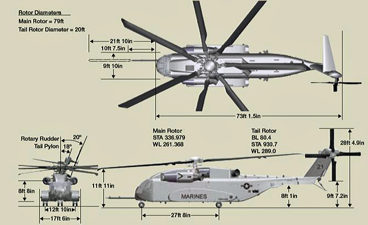 sikorsky ch 53k heavy lift helicopter with Ch 53k King Stallion on Ch 53k King Stallion together with Hlr furthermore MH 53 Pave Low furthermore Ch 53k Operational Test Helicopter Contract Issued also 699353.