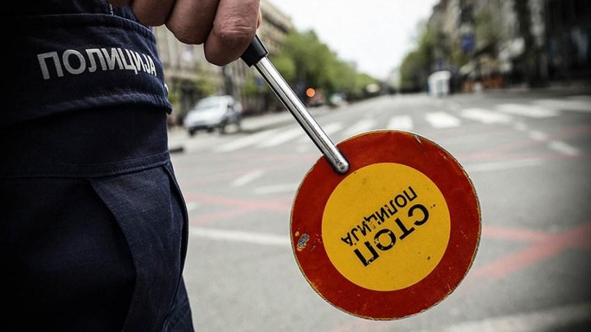 Republički štab za vanredne situacije RS: Zaključak o zabrani kretanja u dane Vaskrsa