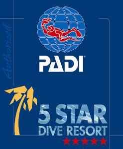 Dive and Snorkel at the Bunaken Marine Park | Siladen Resort