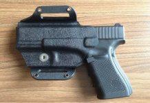 x concealment tabanca kılıfı, tabanca kılıfı, tabanca kılıfı tavsiye