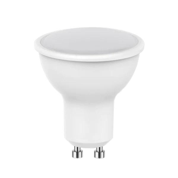 ampoules led gu10 lampes led pour