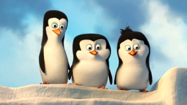 The-Penguins-of-Madagascar-Trailer-2-1