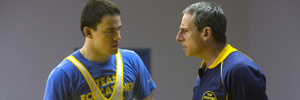 foxcatcher-channing-tatum-steve-carell-slice