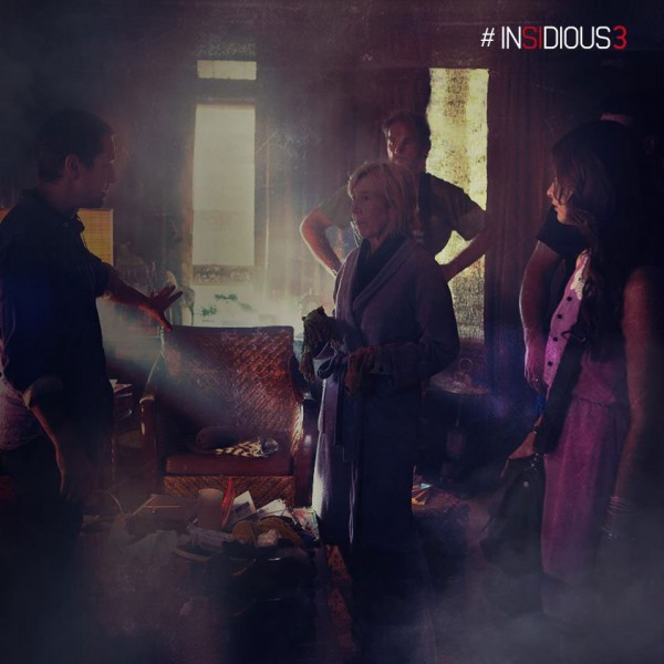 insidious-chapter-3-image-lin-shaye-leigh-whannell-600x600