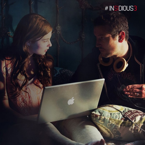 insidious-chapter-3-leigh-whannell-stefanie-scott-600x600