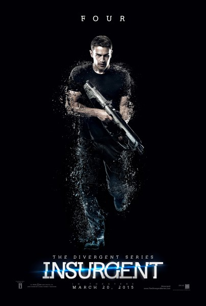insurgent-poster-theo-james-404x600