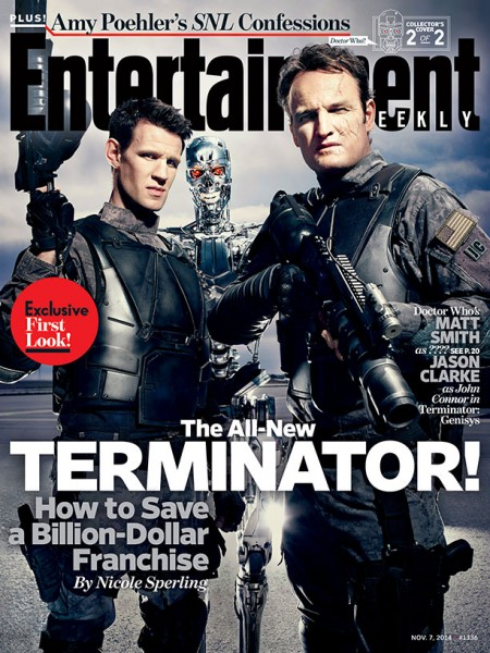 terminator-genisys-matt-smith-jason-clarke-450x600