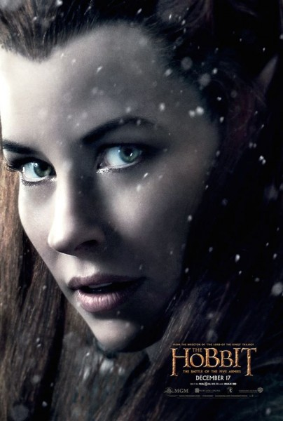 the-hobbit-the-battle-of-the-five-armies-poster-tauriel-404x600