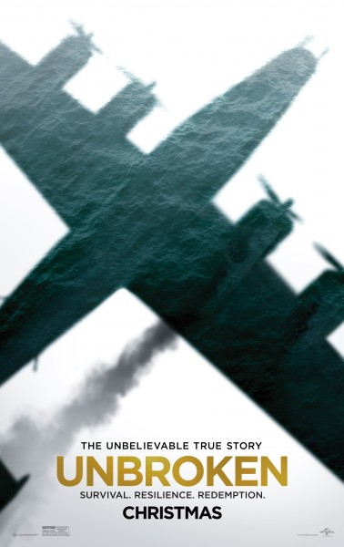 unbroken-movie-poster-1-378x600