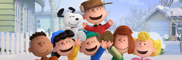 peanuts-movie-cast-slice