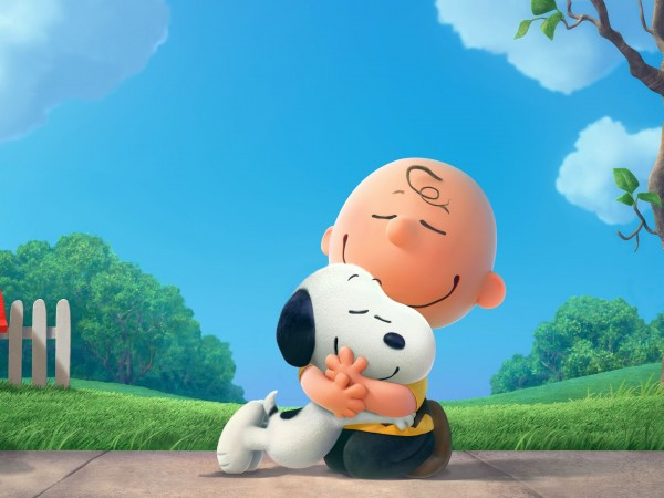 peanuts-movie-charlie-brown-snoopy-1-600x450