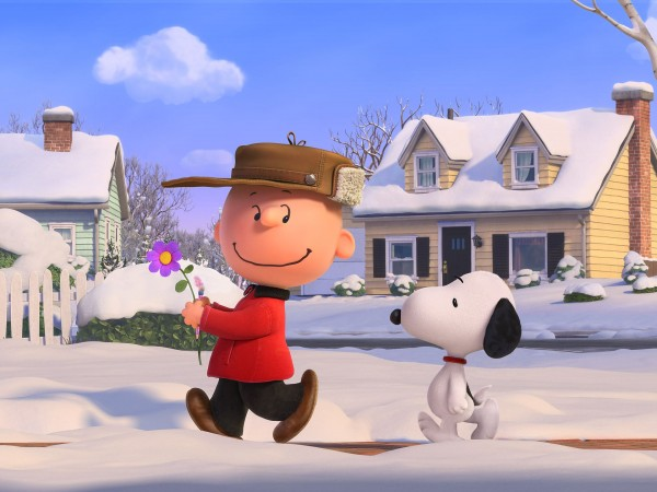 peanuts-movie-charlie-brown-snoopy1-600x450