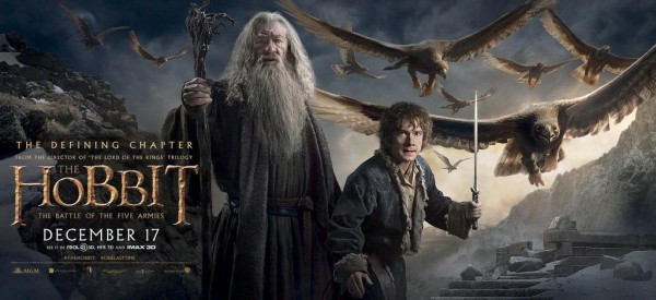 the-hobbit-battle-of-the-five-armies-banner-600x275