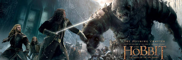 the-hobbit-the-battle-of-the-five-armies-slice2
