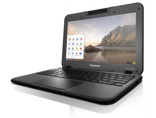 Lenovo Chromebook N21