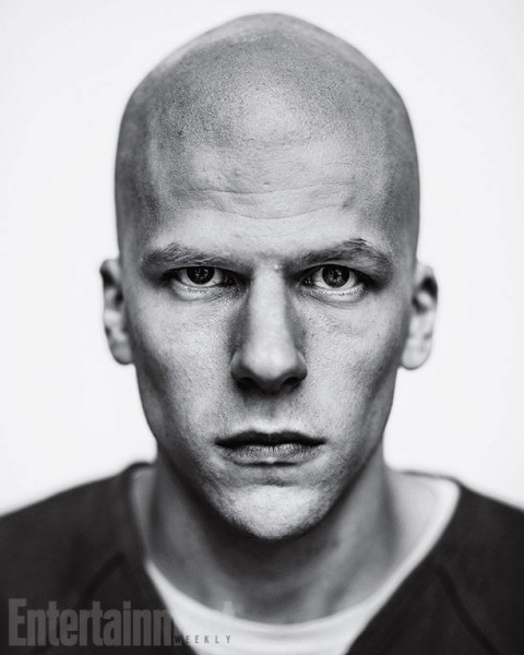batman-v-superman-jesse-eisenberg-lex-luthor-480x600