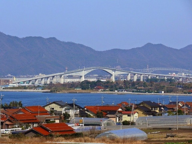 eshima-ohashi-bridge-1