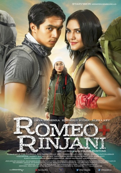 romeo_and_rinjani_ver2