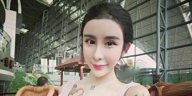 Lee Hee Danaee