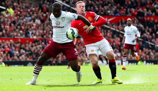 Okore-Rooney