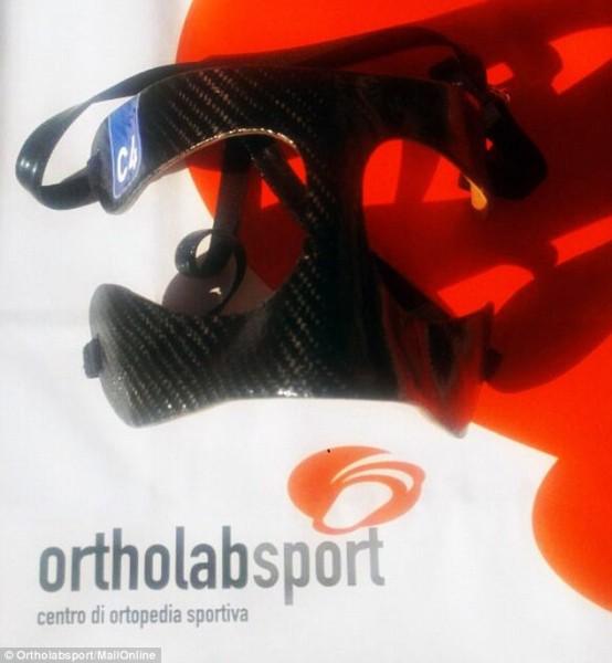 Ortholabsport