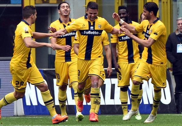 Parma Inter