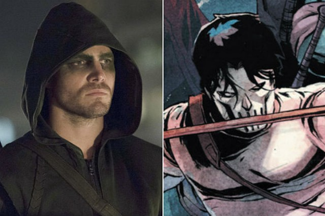 Stephen-Amell-Casey-Jones