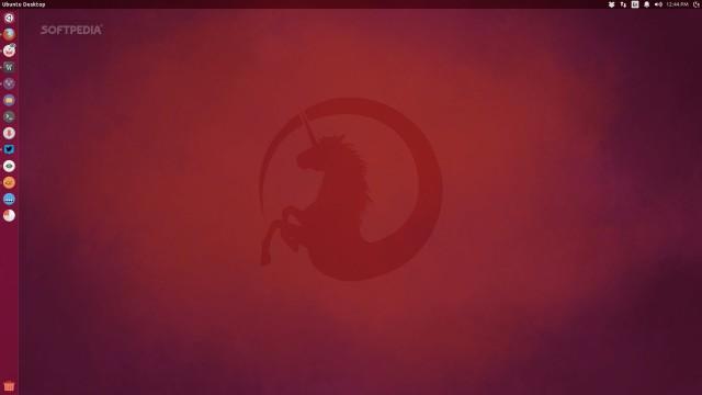Ubuntu 14.10 Utopic Unicorn