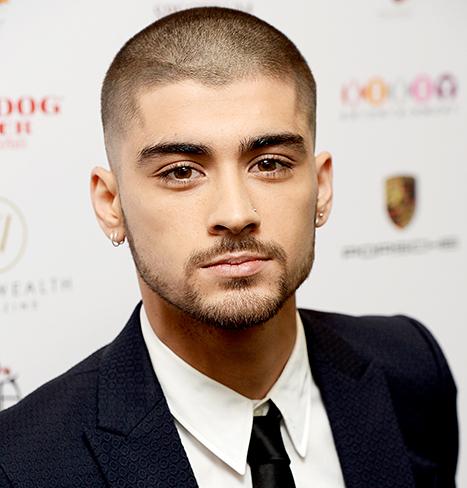 Zayn-shaved-head-041715