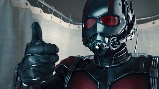 ant.man_.trailer