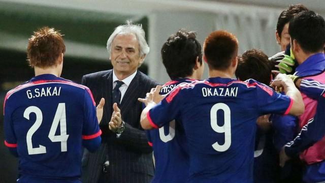 epang vs Uzbekistan 5-1