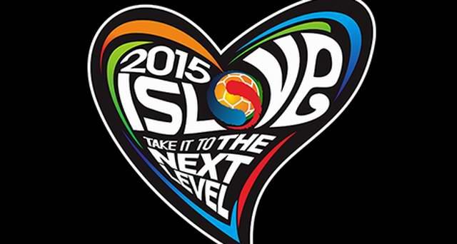 isl 2015 logo