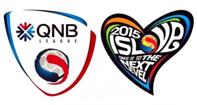 logo isl putih qnb 2015 ISL