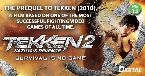 m_Tekken-2