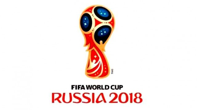 piala dunia world cup 2018 logo
