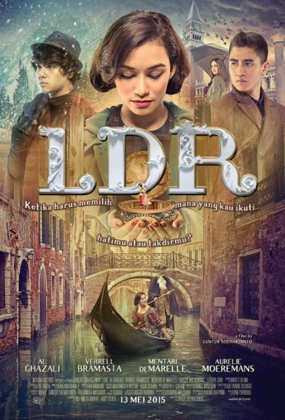 poster-film-ldr
