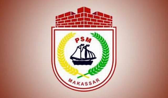 psm makassar logo