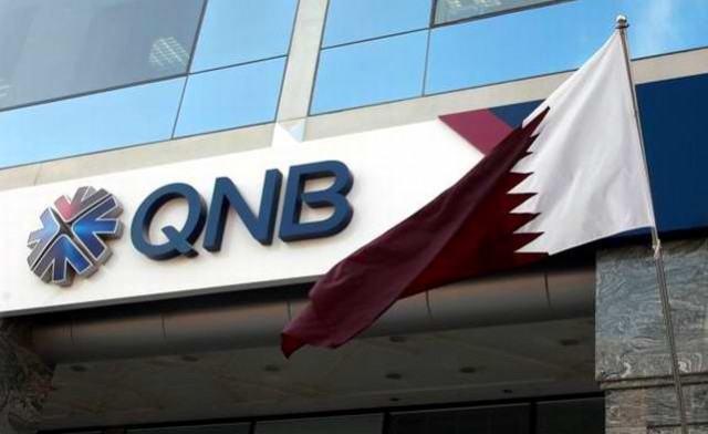 qnb league 2015 qatar national bank group