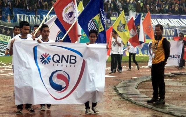 qnb league isl 2015 logo