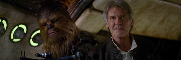 star-wars-the-force-awakens-harrison-ford-slice-600x200