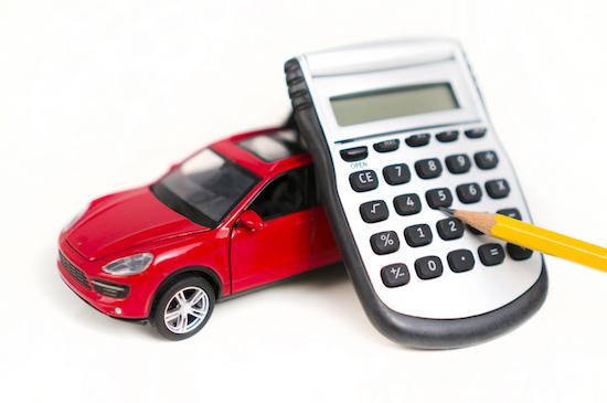 cara refund asuransi mobil