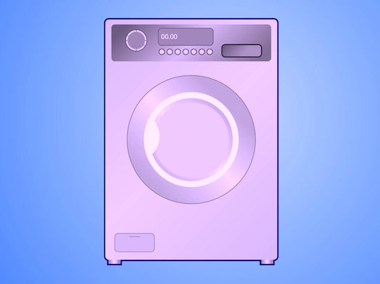 mesin cuci otomatis terbaik