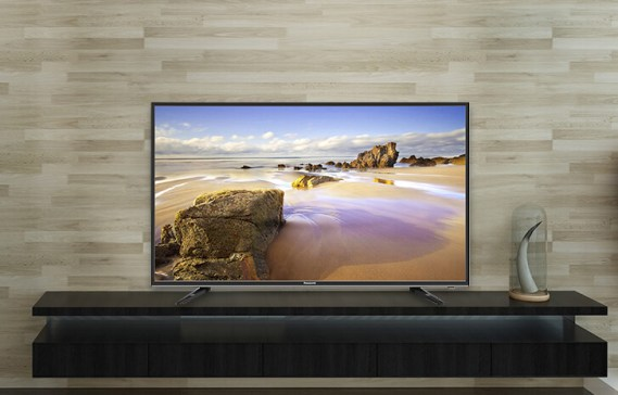 TV LED Panasonic 32 E306